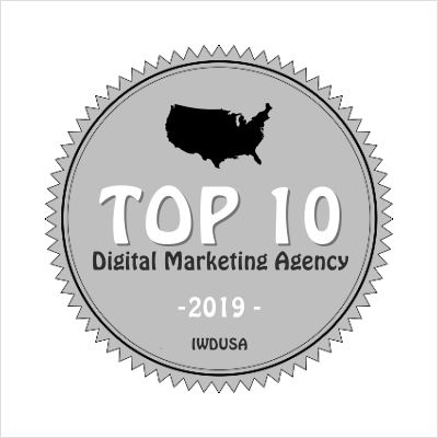 Top 10 Digital Marketing Agency in the USA 2019