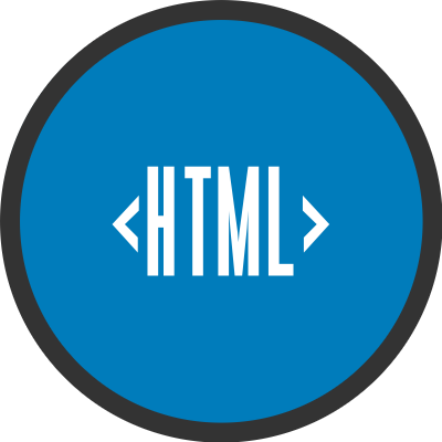 website strategy icon