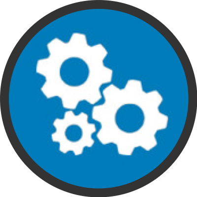 website smart syatems strategy icon